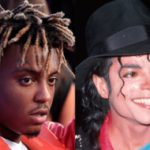 "Juice WRLD on allegations made against Michael Jackson in 'Leaving Neverland': ""He had a career. Why would he do that stuff?"""
