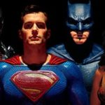 Zack Snyder Reveals the Original 'Justice League' Script Was Never Shot