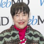 Kathy Bates on surviving cancer twice: 'When you see what you're afraid of, you can face it'