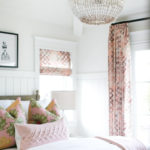 10 Items That Will Make Your Bedroom Look Pulled Together