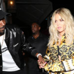 Khloe Kardashian's Feelings On Tristan Thompson Being With Another Woman Revealed