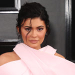 Kylie Jenner Opens Up About Plans for Baby #2