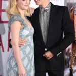 Lili Reinhart and Cole Sprouse Pack on Adorable PDA at His Movie Premiere