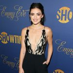 Lucy Hale Is Headed To The Riverdale Universe As Katy Keene