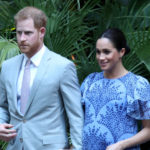 Meghan Markle Wants to Raise Her Baby With a 'Fluid Approach to Gender'