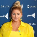 Meghan Trainor Actually Issues Response About Marriage After Appearing Sans Ring