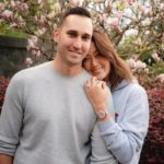 Michelle Wie is off the market after boyfriend Jonnie West proposes this weekend in San Francisco