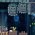 New Super Mario Bros. U Deluxe – Accolades Trailer