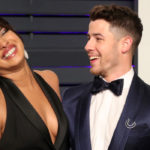 Nick Jonas Is The 'Best Husband Ever' After Gifting Priyanka With A $200K Maybach