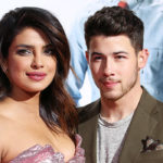 Nick Jonas & Priyanka Chopra Aren't In A Rush To Get Pregnant  — Here's Why