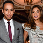 Nicole Scherzinger Breaks Silence On Hackers Leaking Intimate Video With Lewis Hamilton