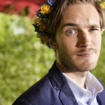 PewDiePie Breaks Silence On Christchurch Massacre After Killer Mentions Him In Video