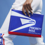 Forever 21 launched the most unexpected collab with…the United States Postal Service