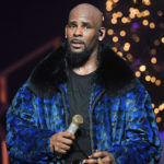 R. Kelly Breaks Silence on Sexual Abuse Charges: 'This Is Not Me'