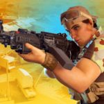 Rainbow Six Siege: 5 Pro Tips for Mozzie & Gridlock