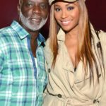 Real Housewives of Atlanta's Peter Thomas Arrested for Alleged Check Fraud
