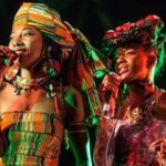 Africa Express, Doves, Sauna Youth… This Week In Gigs