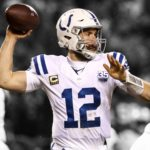 Andrew Luck: The Real-Life Diet of the NFL's Comeback Player of the Year