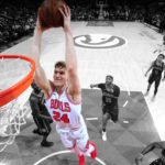 Lauri Markkanen: The Real-Life Diet of the Beefed-Up Bulls Forward