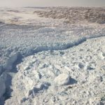 Why a Growing Glacier Isn't Good News for the Climate