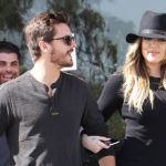 Scott Disick Admits He's Crushing On Khloe Kardashian & Fans Freak — What About Sofia Richie?