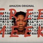 Meek Mill: See First Teaser for Amazon Docuseries 'Free Meek'