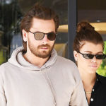 Sofia Richie Wishes Scott Disick Would Publicly Proclaim His Love For Her After His #WCW On Khloe