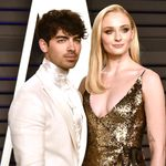 Sophie Turner Spoiled Game Of Thrones For Joe Jonas