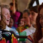 First Trailer for 'Stranger Things' Season 3 Teases a Cruel Summer