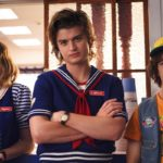 The New Monster in the 'Stranger Things' Season 3 Trailer Is Actually Puberty