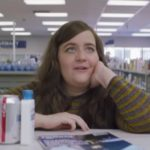 Shrill talks about plus-size women and the morning-after pill when the medical community won't