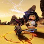 Tera – TERA x PUBG Collaboration Launch Trailer