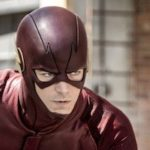 'The Flash' Will Get a New Showrunner for Season 6