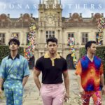 """The Jonas Brothers Are Back and Better Than Ever With New Song """"Sucker"""""""