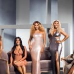 The Real Housewives of Atlanta Reunion Resulted in NeNe Leakes Unfollowing Andy Cohen?!