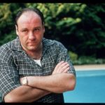 The 'Sopranos' Prequel Movie Has a Release Date and a Dumb New Title