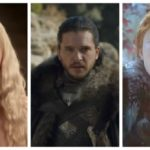 'Game of Thrones': Here's How Much the Cast Makes Per Episode