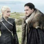 """'Game of Thrones' fans react after season 8 episode one """"leaks"""" online"""