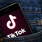 I Spent a Week on TikTok and All I Got Was a New Phone Addiction