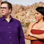'90 Day Fiance: Happily Ever After?' Season 4 Cast: Colt & Larissa Return & More