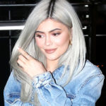 Kylie Jenner Gives Fans A Peek Inside Stormi's Playroom Decorated With Children's Books