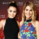 Lori Loughlin Says She Doesn't Want Her Kids To 'Pay The Price' For Her Mistakes In Newly Resurfaced Video