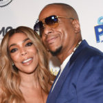 Wendy Williams' Husband Breaks His Silence After Her Sober House Reveal: 'We're Doing Well'