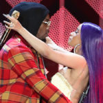 Offset Reveals Why He Crashed Cardi B's Concert To Win Her Back After Split: I Put It 'All On The Table'