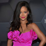 Rihanna Likes A Video About Having Babies After Source Says She's Willing To Be A Single Mom