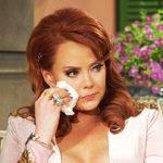 'Southern Charm' Season 6 Trailer: Kathryn Dennis Cries Over Thomas Ravenel's Scandal