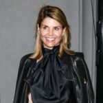 Lori Loughlin Seen Smiling Before & After Yoga Class Amid College Admissions Scandal — See Pics