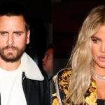 Scott Disick Wants To 'Help' Khloe Kardashian Amid Tristan Drama: They Have A 'Tight-Knit Bond'