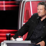 'The Voice' Recap: Red Marlow's Talented Nephew Performs In Epic Final Round Of Blind Auditions