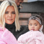 Why Khloe Kardashian Defended Tristan Thompson's Parenting Even Though He's Rarely Seen With True Since Split